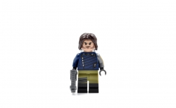 Winter Soldier (5005256)
