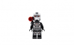 War Machine (5005256)
