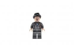 Tony Stark (5005256)