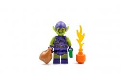 Green Goblin (76133)