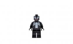Venom (76115)