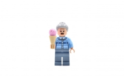 Aunt May Parker (76115)