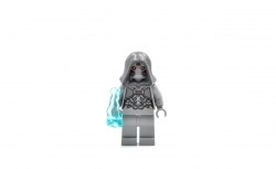Ghost (76109)