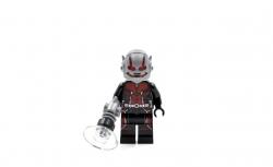 Ant-Man (76109)