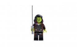 Gamora (76107)