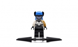 Proxima Midnight (76104)