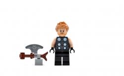 Thor (76102)