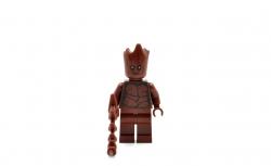 Groot (76102)