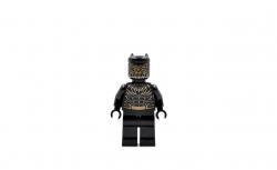 Erik Killmonger (76099)