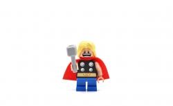 Thor (76091)
