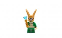 Loki (76091)