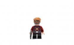 Star-Lord (76090)