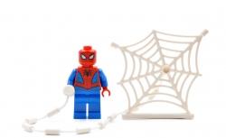 Spider-Man (76133)