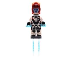 Iron Man (30452)
