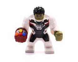 Hulk (76144)