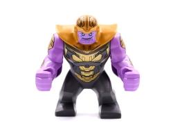 Thanos (76131)