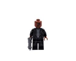 Nick Fury (76130)