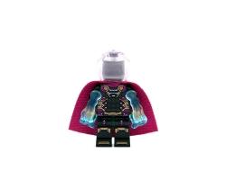Mysterio (76128)