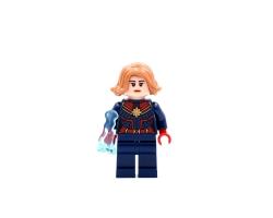 Captain Marvel (76127)