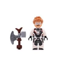 Thor (76126)