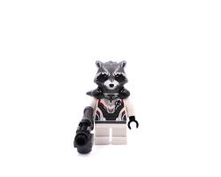 Rocket Raccoon (76126)