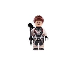 Hawkeye (76126)