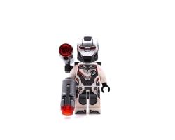 War Machine (76124)