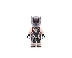 Ant-Man (76124)