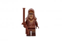 Wookiee (75084)