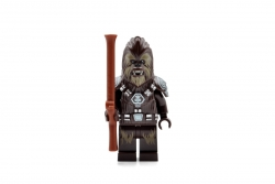 Chief Tarfful (75043)
