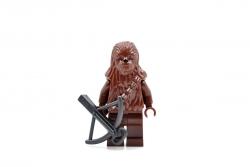 Chewbacca (4504)