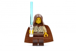 Obi-Wan Kenobi (7161)