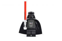 Darth Vader (7150)