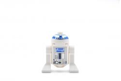 R2-D2 (7140)