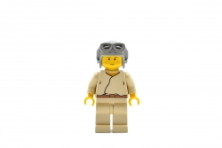 Anakin Skywalker (7131)
