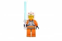 Luke Skywalker (7130)