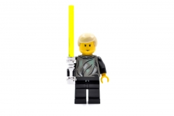 Luke Skywalker (7128)