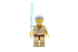 Obi-Wan Kenobi (7110)