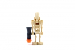 Battle Droid (7121)