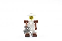 Pit Droid (7171)