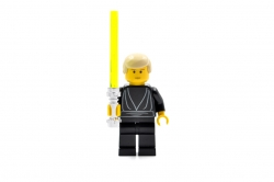 Luke Skywalker (7104)