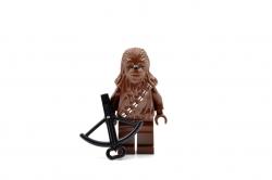Chewbacca (3342)