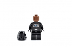 TIE Fighter Pilot (7146)