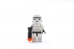 Stormtrooper (7146)