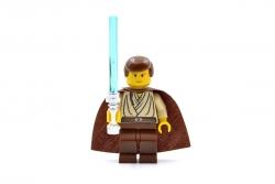Obi-Wan Kenobi (7203)