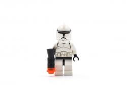 Clone Trooper (7163)