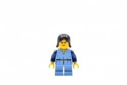 Boba Fett (7153)