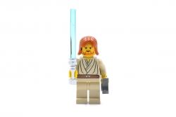 Obi-Wan Kenobi (7143)