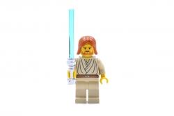 Obi-Wan Kenobi (7133)