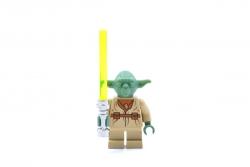 Yoda (7103)